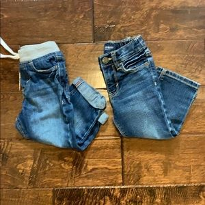 Old Navy Jeans (2)